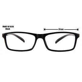 FROST KF 8126 BLACK