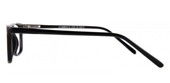 MARCO-1705 BLACK