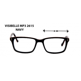 VISIBLLE M3 2615 NAVY