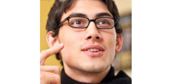 Herrenbrillen