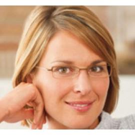 Damenbrillen