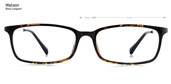 Watson-Black-Leopard