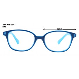 ALFIE 9041 KIDS BLUE
