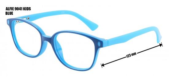 ALFIE 9041 KIDS BLUE