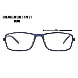 DREAMCATCHER SM 92 MAJOR - BLUE