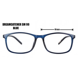 DREAMCATCHER SM 99 - BLUE