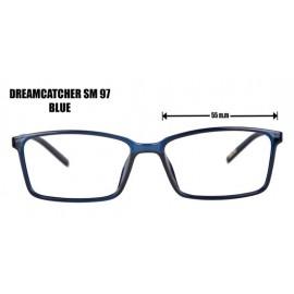 DREAMCATCHER SM 97 - BLUE