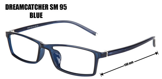 DREAMCATCHER SM 95 -  BLUE