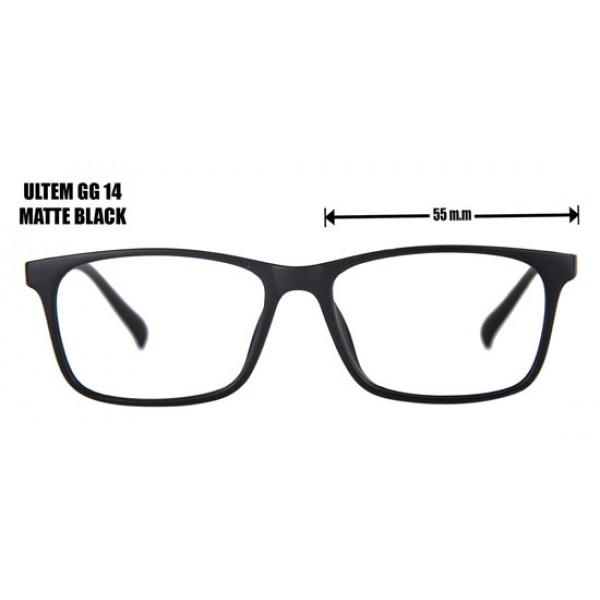 marken brillengestelle sale