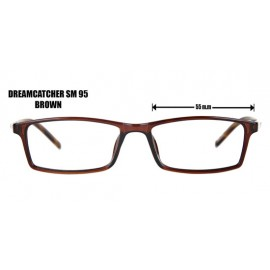 DREAMCATCHER SM 95 - BROWN