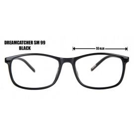DREAMCATCHER SM 99 - BLACK