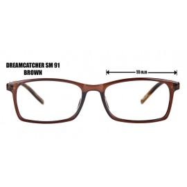 DREAMCATCHER SM 91 - BROWN