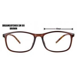 DREAMCATCHER SM 99 - BROWN