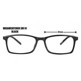 DREAMCATCHER SM 91 - BLACK