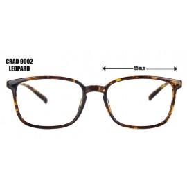 CRAD 9002  - LEOPARD
