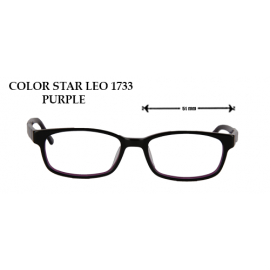 COLOR STAR LEO 1733 PURPLE