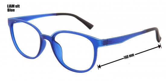 LIAM ULT BLUE