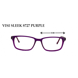 VISI SLEEK 8227 PURPLE